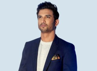 Mumbai Police arrest Delhi man for spreading fake news on Sushant Singh Rajput case