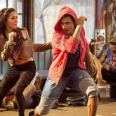 Varun Dhawan praises Indonesian group who recreated the song 'Sun Saathiya' featuring him and Shraddha Kapoor