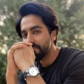 """'It is remarkable that this will be the first time I'm shooting in Chandigarh""""- Ayushmann Khurrana"""