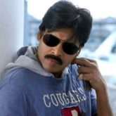 Sithara Entertainment announces Power star Pawan Kalyan's next; to return in a 'High voltage role'