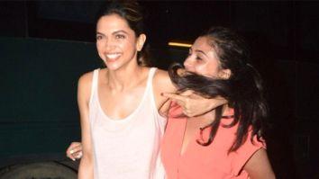 Deepika Padukone's manager Karishma Prakash summoned by NCB