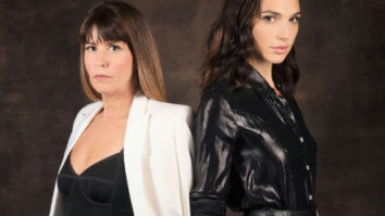 Wonder Woman duo Gal Gadot and Patty Jenkins reunite for Cleopatra movie