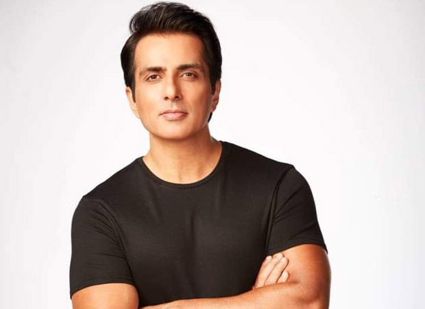 """""""Yes, my role has been changed…I am getting a completely different treatment on location at Hyderabad"""", says Sonu Sood"""