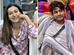 "EXCLUSIVE: "" I don't think he really really meant it,"" - Gauahar Khan on Sidharth Shukla's 'I have a girlfriend at home' remark"