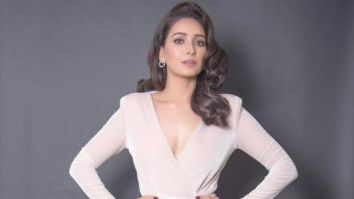 """""""As an actor, it never bothered me whether my work is reaching audiences through films, or through web shows or TV shows."""" says Asha Negi"""