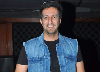 """""""Gaming is a huge market for music and we can expect immense growth in the coming years"""", says Sulaiman Merchant talking about the Beech Raaste game (1)"""