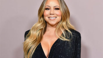 """""""Recording the memoir brought me so much closer to every single word in the book"""" - says Mariah Carey on penning her memoir"""