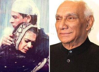 "16 Years of Veer Zaara ""Yash Chopra was so fond of 'Tere Liye' that it remained as his ringtone till he breathed his last"", reveals Madan Mohan's son Sanjeev Kohli"