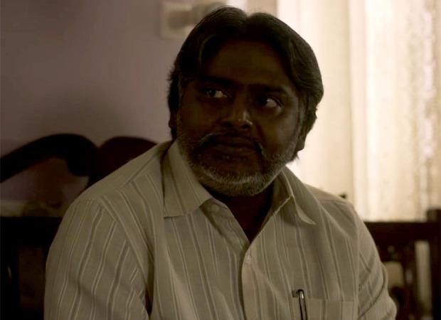 5 Unexpectedly KICKASS characters of Mirzapur 2