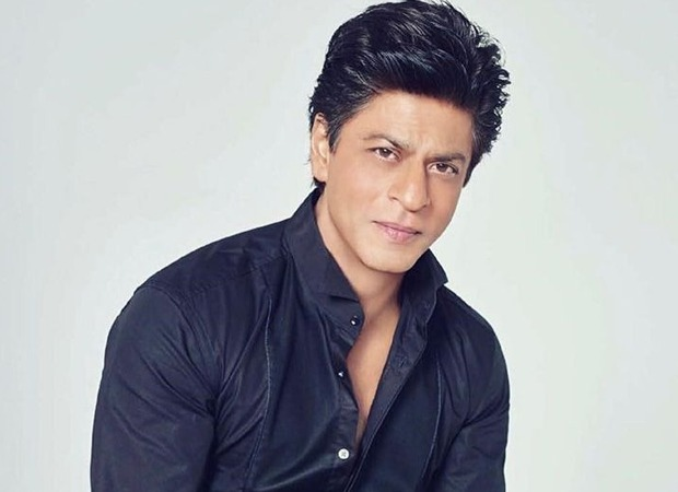 7 Unknown facts about Shah Rukh Khan