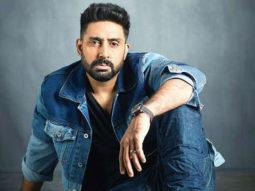 Abhishek Bachchan I'd like to READ mind of my... Rapid Fire Aditya Roy Kapur Anurag Basu
