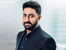 Abhishek on Amitabh Bachchan To get VALIDATION from who I consider the BEST is BIGGER than...