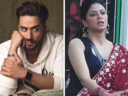 Aly Goni loses his cool on Kavita Kaushik in Bigg Boss 14