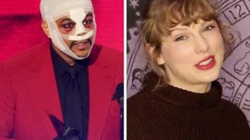 American Music Awards 2020:The Weeknd, Taylor Swift, BTS, Doja Cat, Megan Thee Stallion win big