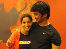 "Ankita Lokhande to do a tribute performance for Sushant Singh Rajput, says, ""This time it's very different and difficult to perform"""