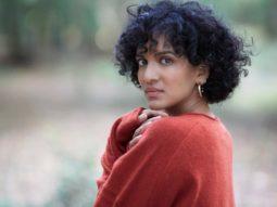 Anoushka Shankar nominated for Best Global Music Alum at 2021 Grammys
