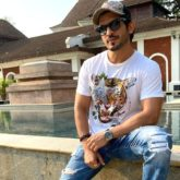 Arjun Bijlani talks about his birthday celebrations in Goa, says they needed a break after the COVID-19 experience