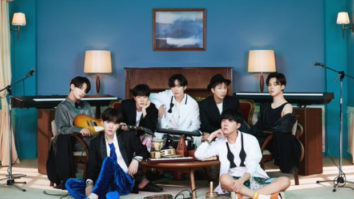 BTS makes history after bagging nomination at Grammys 2020 with 'Dynamite', their reactions are priceless