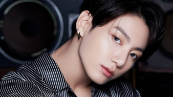 BTS member Jungkook is officially PEOPLE's Sexiest International Man 2020