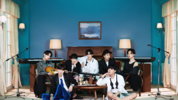 BTS releases tracklist of 'BE (Deluxe Edition)' that includes chart-topping single 'Dynamite'