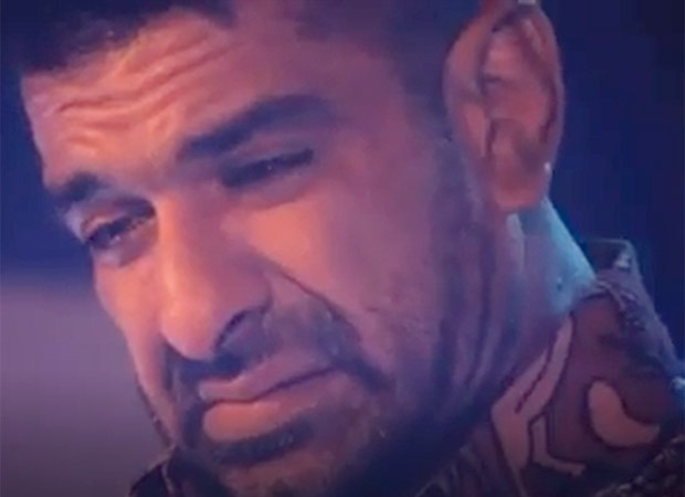 Eijaz Khan reveals he was touched inappropriately as a child