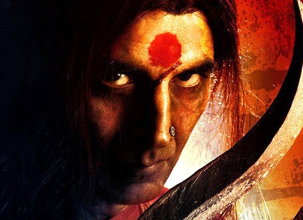 Box Office: Akshay Kumar starrer Laxmii Day 16 in overseas