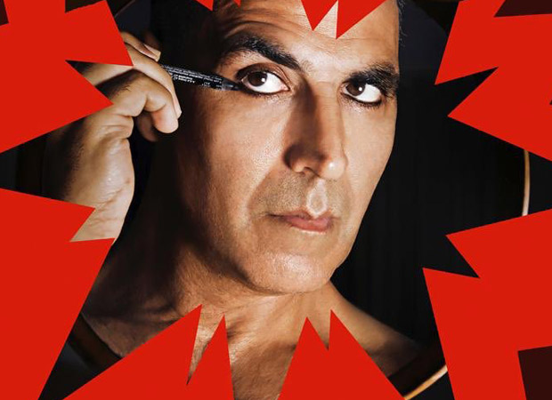 Box Office: Akshay Kumar starrer Laxmii Day 18 in overseas