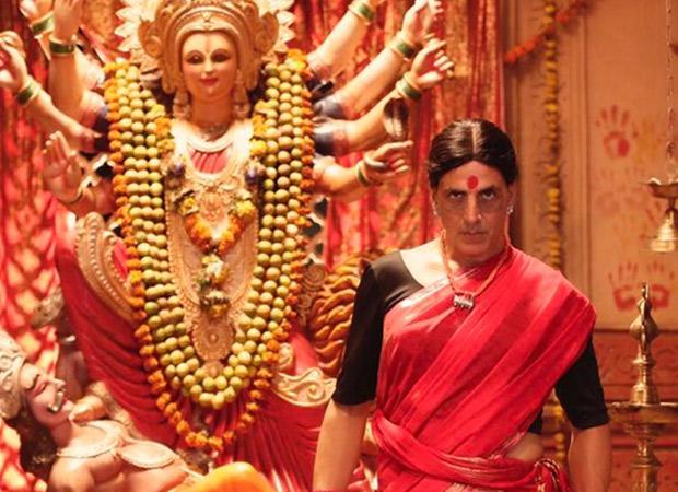 Box Office: Akshay Kumar starrer Laxmii Day 2 in overseas