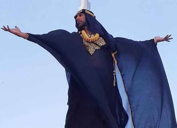 Box Office: Akshay Kumar starrer Laxmii Day 8 in overseas
