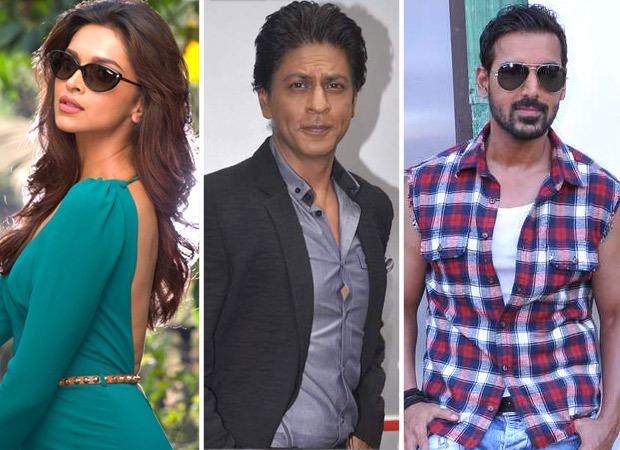 Breaking Scoop: Deepika Padukone fees Rs. 15 crores for ...