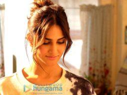 Movie Stills Of The Movie Chandigarh Kare Aashiqui