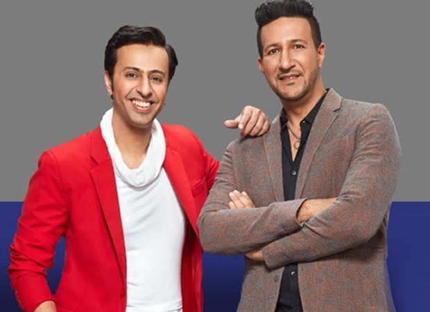 Composers Salim – Sulaiman win two awards for their musical documentary Rock Disco Tabla at Golden Gate International Film Festival (2)