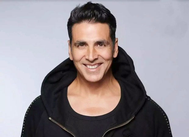 EXCLUSIVE SCOOP Akshay Kumar gets Rs. 100 crore plus for his next comedy; the actor adopts low risk, high return model