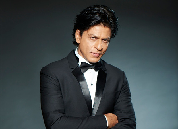 EXCLUSIVE SCOOP: Shah Rukh Khan enters into a 45 per-cent profit sharing deal with YRF for Pathan!