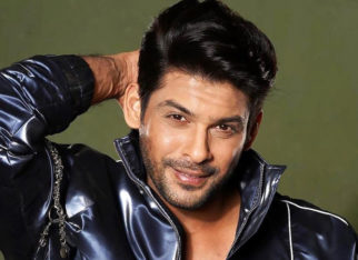 EXCLUSIVE Sidharth Shukla talks about 'Shona Shona', reuniting with Shehnaaz Gill, and has a special message for SidNaaz fans