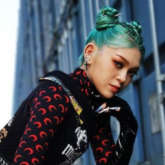 EXCLUSIVE: K-pop star AleXa on her dream debut with 'Bomb', finding inspiration in superstars Taemin and HyunA and completing her trilogy with 'Decoherence'