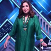 Farah Khan grills the contestants on Bigg Boss 14, gives them her opinion on them
