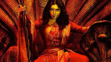 """""""Horror is a very tough genre because you have to be convincing to an audience"""" - says Bhumi Pednekar on Durgamati"""