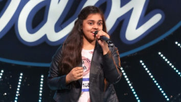 Indian Idol 12 to begin on THIS date, meet the first two contestants