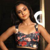 Ishita Ganguly to essay the role of Mansadevi in Vighnaharta Ganesh