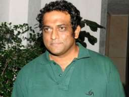 Jagga Jasoos fell a PREY to outdated critical views Anurag Basu REACTS to this comment Rapid Fire