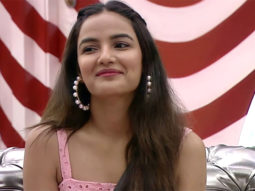 Jasmin Bhasin's team win the captaincy task on Bigg Boss 14