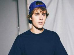 Justin Bieber complains about being nominated in pop categories for 'Changes' instead of R&B at 2021 Grammys, receives backlash from netizens