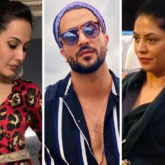 Kamya Panjabi calls out Aly Goni on his comments about Kavita Kaushik's return in Bigg Boss 14