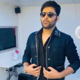 Kapil Sharma schools a troll for telling him not to get involved in the farmers' issue and stick to comedy
