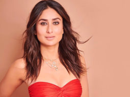 Kareena Kapoor Khan opens up on online trolling; says people are just bored and want to say something