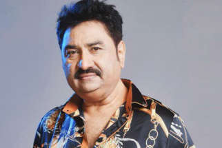 Kumar Sanu Agar hum hamare bete ko PROMOTE kare, it's NOT Nepotism Salman Khan