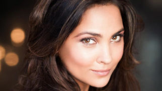 Lara Dutta on Bell Bottom Akshay Kumar is AMAZING, he has to pick up the...