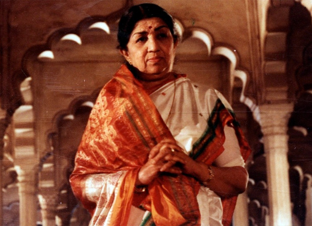 Lata Mangeshkar for the first time the truth behind her slow poisoning