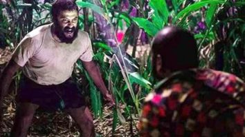 Lijo Jose Pellissery'sMalayalam film Jallikattuis India's official entry at Oscars for International Feature Film category